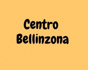Centro Bellinzona