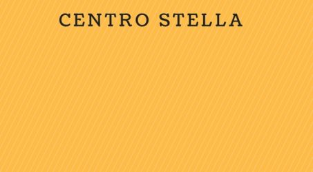 proiezione al Centro Stella