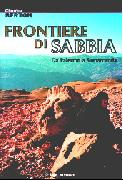 frontiere sabbia - cda vivalda