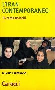 iran - carocci