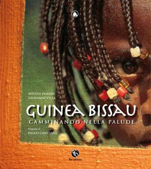 fbe - guinea