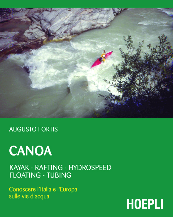 hoepli - canoa