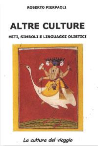 altre culture_pierpaoli
