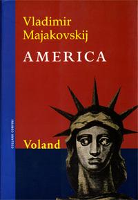 voland - america