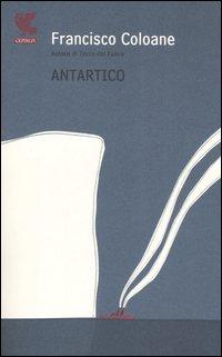 antartico -coloane