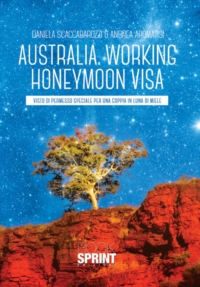 australia working