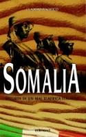 edimomd -somalia