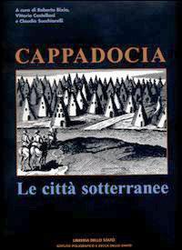 ipzs - cappadocia
