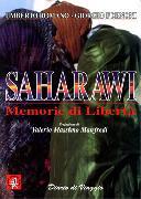 Croce - saharawi