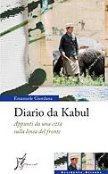 obarrao - diario kabul