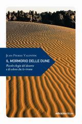 Ediciclo - mormorio dune