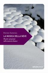 Ediciclo - musica neve
