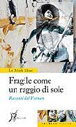 obarrao fragile
