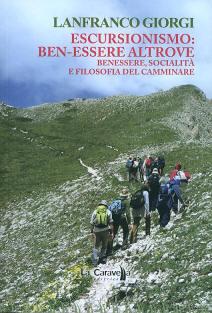 caravelle -escursionismo giorgi