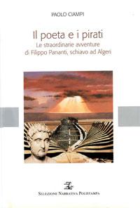 polistampa - poeta