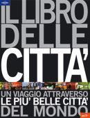 edt - libro città