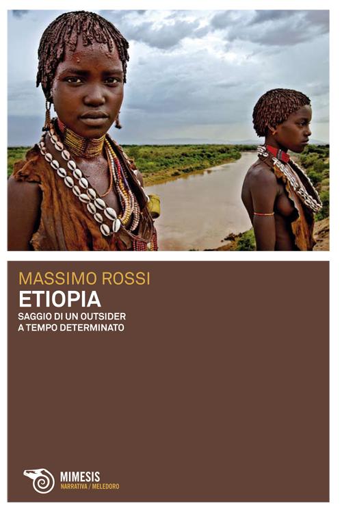 meledoro - etiopia