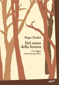edt - cuore della foresta