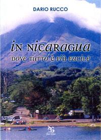 greco - nicaragua