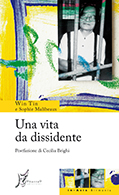 obarrao - dissidente