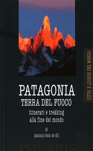 polaris - patagonia