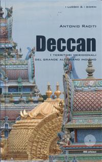 sbc - deccan