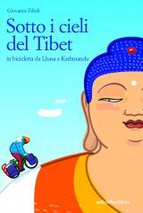 Ediciclo - cieli tibet