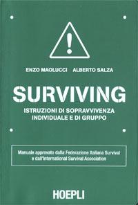 hoepli - surviving