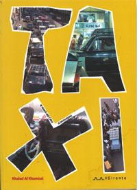 taxi_il sirente