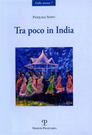 polistampa - tra poco in india