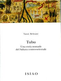 ISIAO -Tubu