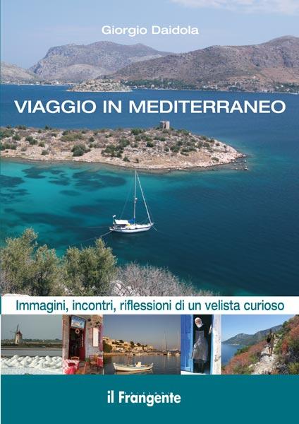 Viaggio in mediterraneo