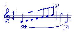 vocalizzo 10.jpg