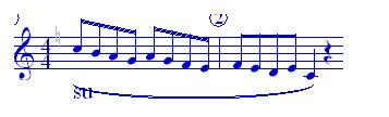 vocalizzo 9.jpg